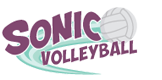 Girls Volleyball Fundamentals